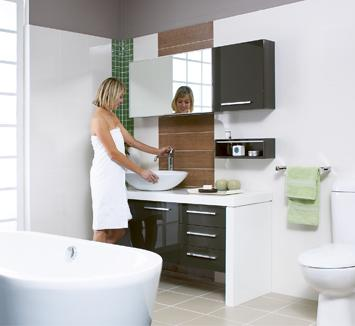 Our Kitchen Bathroom Showrooms Home Design Personal Mark S Blog